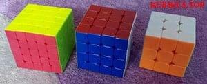 kubiki-5x5-4x4-3x3.jpg