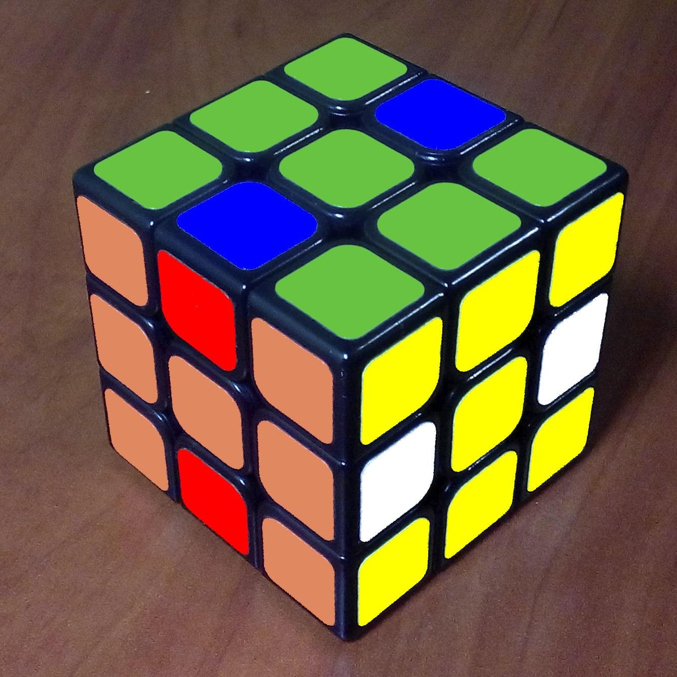 как сделать кубик рубик с фотографиями недостатку света растения